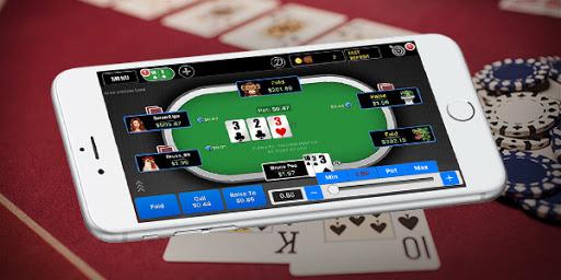 Cara Report Pemain Zinga Poker