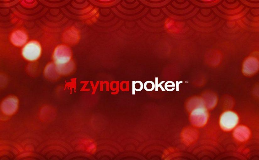 Apa Sih Istimewanya Bermain Game Online Poker di Zynga Poker?