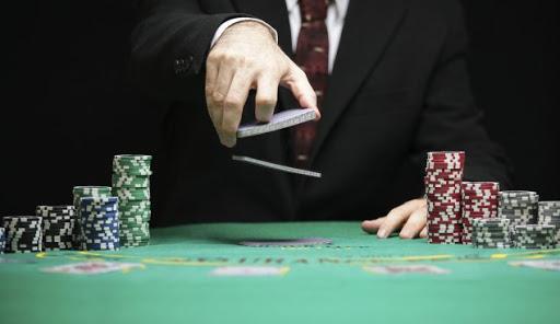 Sejarah Permainan Blackjack dan Tokoh-tokoh yang Terlibat Didalamnya