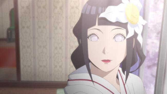 Episode Naruto Paling Menarik yang Harus Kamu Tonton