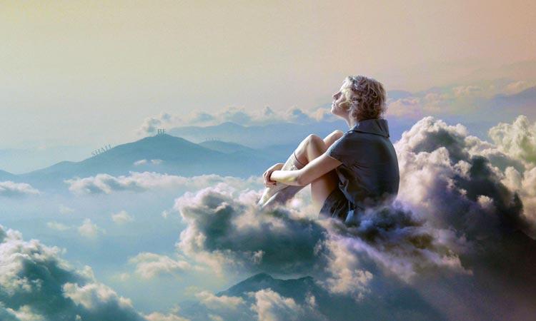 Ini Dia Tafsiran Mengenai Mimpi Tentang Tempat yang Berbeda-beda
