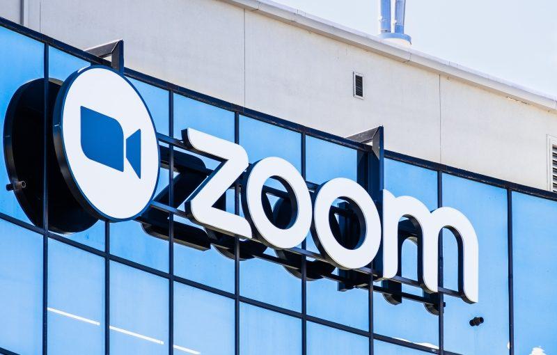 Yuk! Ketahui Cara Upgrade Zoom Basic ke Zoom Premium