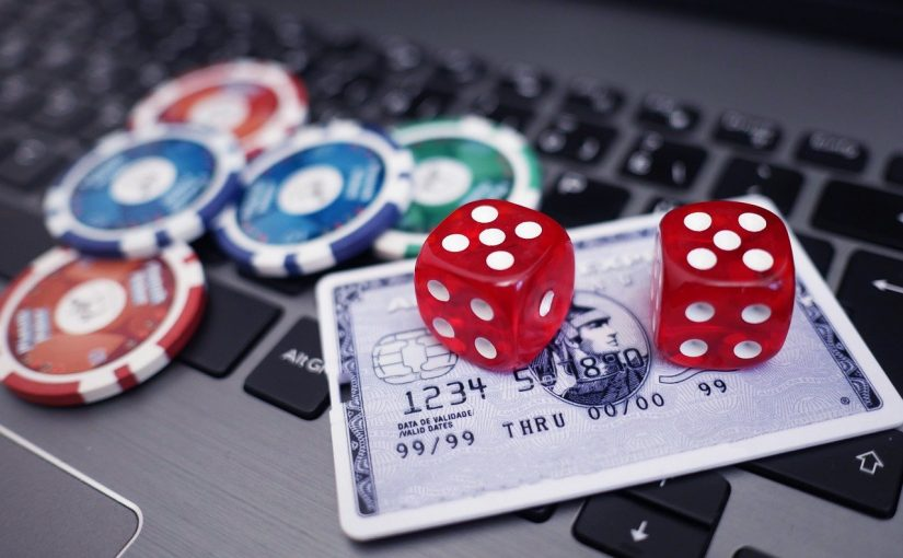 5 Disadvantages of Playing Online Casinos and How to Overcome Them