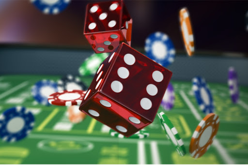 disadvantages of playing online casinos