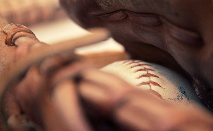 Do You Know the Easy Way of Betting Pro Baseball?