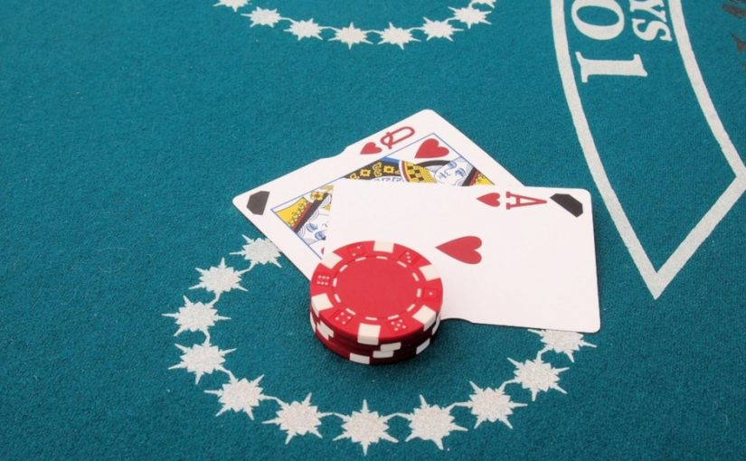 How to Play Baccarat Online Professionally
