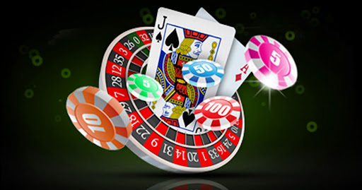 This is How You can Big Wins when Playing Online Casino Gambling Games