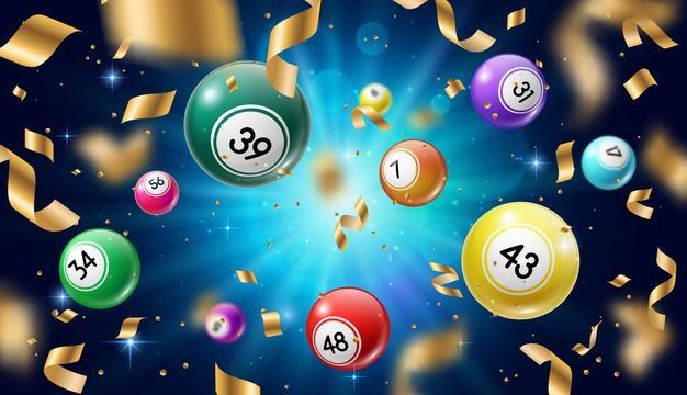 Proof of Winning in Online Lottery Gambling
