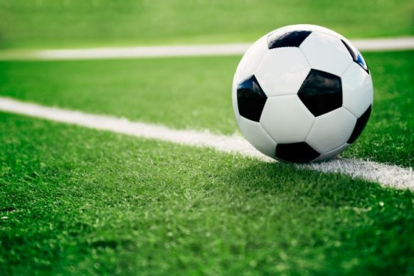 The Most Profitable Mix-Parlay Bet in Online Soccer Gambling