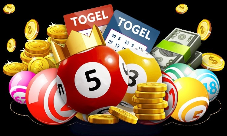 Types and How to Play Togel Online