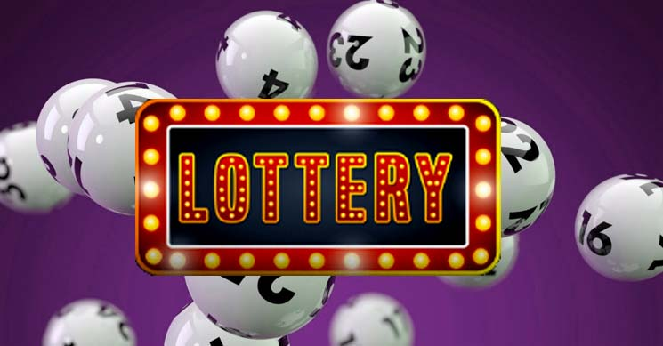 How to play Middle Edge Online Lottery Betting