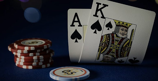 Tricks to Win Poker Games for Beginners